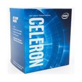 Intel CPU  Celeron G4900 BOX (3.1GHz, LGA1151, VGA)