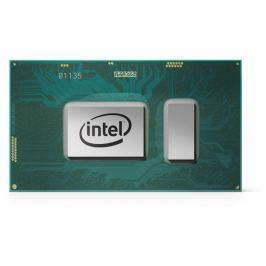 Intel Core i5-8400 2.8GHz/6core/9MB/LGA1151/Coffee Lake
