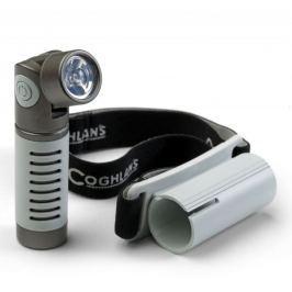 Coghlan's Čelová svítilna Coghlan´s Trailfinder LED Multilight
