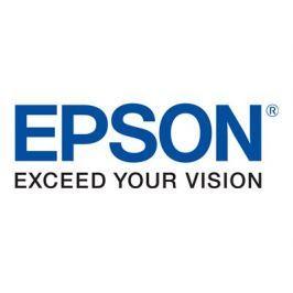 EPSON Production PP Film Matte 914mm x 30,5m, Production PP Film Matte 914mm x 30,5m