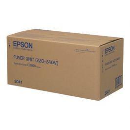 Epson Fuser kit S053041 pro AL-C3900DN (220-240V)