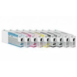 EPSON Singlepack V. Magenta UltraChrome PRO 700ml, T800