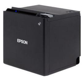 Epson TM-M30, Ethernet/bluetooth/zdroj/černá
