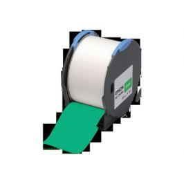 EPSON RC-T5GNA, RC-T5GNA
