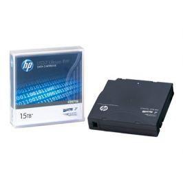 HP Enterprise HPE LTO-7 Ultrium 15TB RW Data Cartridge C7977A