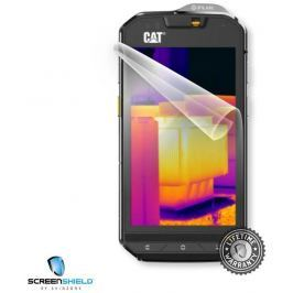 SCREENSHIELD ™ CAT S60