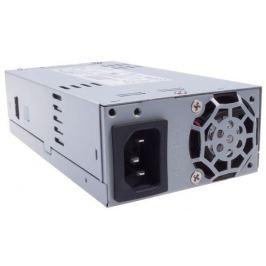 Gembird serverový napájecí zdroj (1U), 230 W FLEX-ATX/TFX12V
