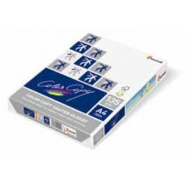 Mondi COLOR COPY COATED GLOSS - A4, 135g/m2, 1x250listů