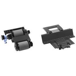 HP LaserJet ADF Roller Kit