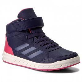 Adidas Dětská obuv  Altasport Mid El CG3339, 30