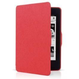 Connect IT pouzdro pro PocketBook 624/626, červené