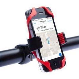 CONNECTIT CONNECT IT M7 univerzální držák na kolo pro mobilní telefon