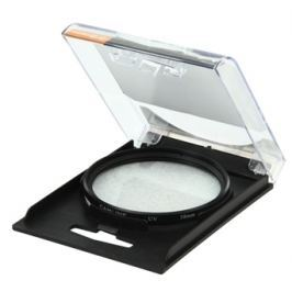 CAMLINK UV filtr 58 mm