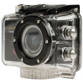 CAMLINK VÝPRODEJ -  Akční Full HD kamera 1080p s funkcí WiFi - CL-AC20