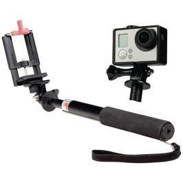 Camlink Stativ monopod  pro pořizování autoportrétů (selfie)