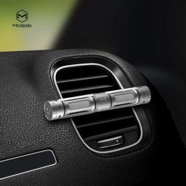 Mcdodo Universal Air Vent Car Aroma Silver
