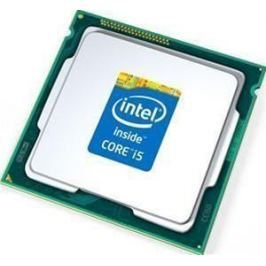 Intel Core i5-6600T, Quad Core, 2.70GHz, 6MB, LGA1151, 14nm, 35W, VGA, TRAY