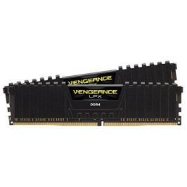 Corsair Vengeance, DDR4, 32GB,3200MHz