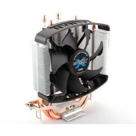 Zalman Chladič  CNPS5X Performa 92mm fan PWM, 3x heatpipe
