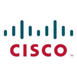 CISCO UC Phone 7800 Series, Wallmount Kit