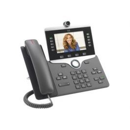 CISCO IP Phone,  8845