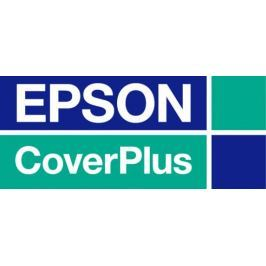 Epson servispack 04 years CoverPlus Onsite service for  B-510DN