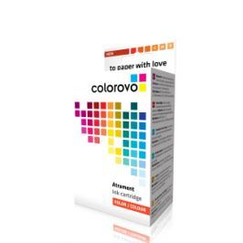 Colorovo Inkoust  526-Y | Yellow | 11 ml | Canon CLI-526Y