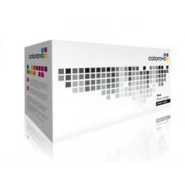 Colorovo Toner  85A-BK-XL | black | 3000 str. | HP CE285A