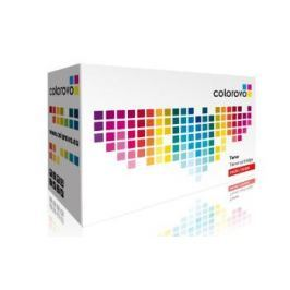 Colorovo Toner  4072S-C | Cyan | 1000 str | Samsung CLT-C4072S | renovace