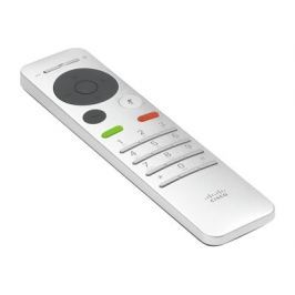 CISCO Accessory, Remote Control TRC 6