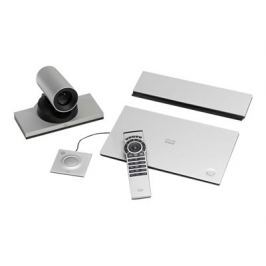 CISCO TelePresence, SX20 Quick Set w/P40 Cam,mic,remote