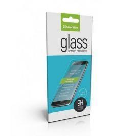 ColorWay ochranná skleněná folie pro Apple iPhone 8/ Tvrzené sklo