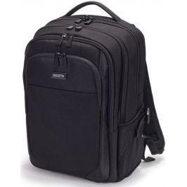"DICOTA Backpack Performer 14""-15.6"""