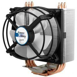 Arctic Cooling Chladič Arctic Freezer 7 Pro Rev.2, s. 1366, 1156, 775, AM3, AM2+, AM2, 939, 754