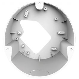 D-Link DCS-37-3 Ceiling Mount Bracket for Dome Cameras