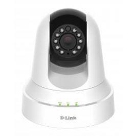 D-Link DCS-6045LKT/E Sada s PowerLine HD denní/noční cloudovou kamerou
