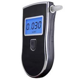 Remax alkohol tester DIGI-005