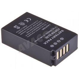 AVACOM Baterie  pro Nikon EN-EL20 Li-ion 7.4V 800mAh