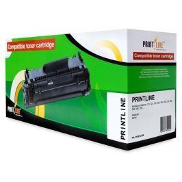 PRINTLINE kompatibilní toner s Kyocera TK-895M, magenta