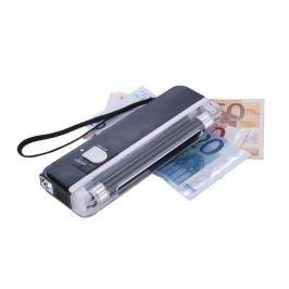 NO NAME Tester pravosti bankovek, přenosný, DL01