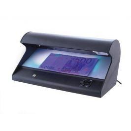 NO NAME Tester pravosti bankovek, testování UV a vodoznaků, DL109