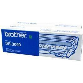 Brother DR-3000 (20000 str.)