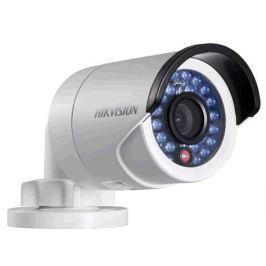 Hikvision Kamera  DS-2CD2020F-I/4 2 Mpix CMOS D/N IP kamera s objektivem 4 mm