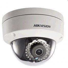 Hikvision Kamera  DS-2CD2120F-I/2.8 2MPix IP, ICR + IR + obj. 2,8mm