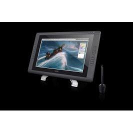 Wacom Cintiq 22HD Interactive Pen Display DTK-2200