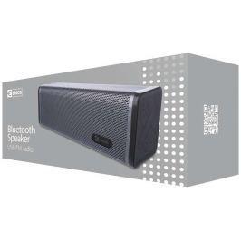 EMOS USB soundbox  TKL24, titan