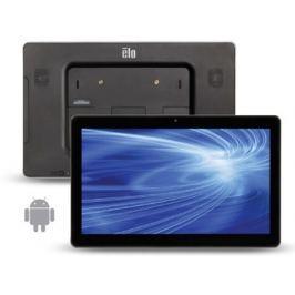 """Elo Touch Dotykový počítač ELO 15i1, 15"""" digitální zobrazovač včetně PC, Android"""