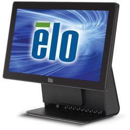 "Elo Touch Dotykový počítač ELO 15E2, 15,6"",AccuTouch,2,41GHz Dual-Core,2GB,320GB, bez OS"