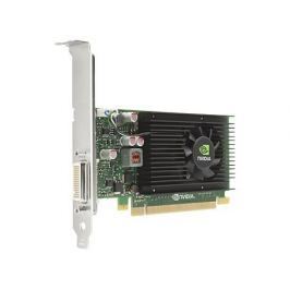 HP INC HP NVIDIA Quadro 315 1GB E1U66AA