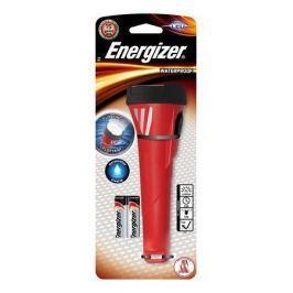 Energizer Svítilna Waterproof, LED, 2xAA, voděodolná,